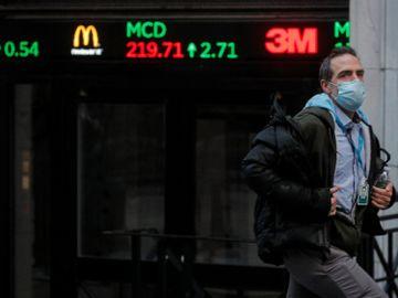 港股收市-恒指-藍籌股-美股-香港財經時報HKBT