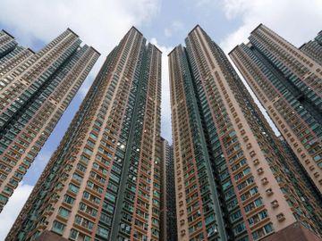 2021投資展望-調查-業主-供樓-2021年樓按-前瞻-香港財經時報HKBT