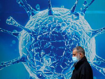 新冠疫情-互聯網股-中美貿易戰-美國大選-新冠疫苗-香港財經時報HKBT