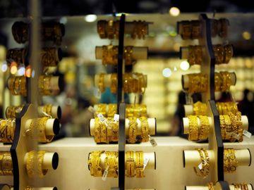 礦企中國罕王-鐵精礦資源-風力發電機-金礦業務-全球貨幣寬鬆-黃金價格上升-香港財經時報HKBT