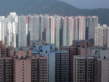 二手私宅-香港樓價-樓市-潮樓特區-香港財經時報HKBT
