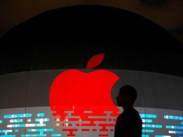 ASM太平洋-美股-iCar-蘋果公司-亞太股-台積電-香港財經時報HKBT