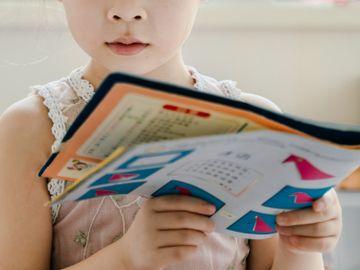 楊潤雄-不贊成-幼稚園實時網上授課-教育局-額外津貼-學生-圖書-香港財經時報HKBT
