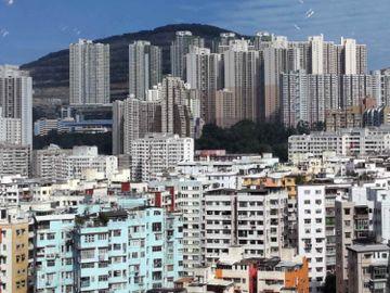 樓市-十大忠告-檢討修正-政治凌駕一切-平民財技-香港財經時報HKBT