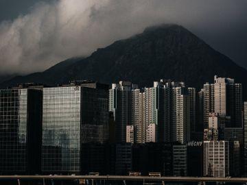 新樓租金回報-二手樓-新樓-租金-第一桶金-香港財經時報HKBT