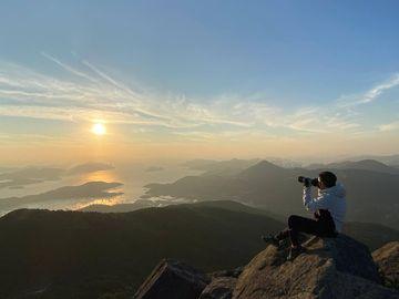 新年-元旦-2021年-天文台今日錄得05年以來元旦新年最低溫-附打邊爐食火鍋10個必知-香港財經時報HKBT