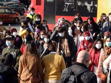 香港貧窮人數-社協-非供款-失業援助金-津貼-香港財經時報HKBT
