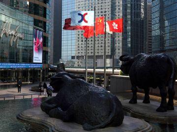 盈富基金-2800-香港首隻etf-詳解投資盈富是否抗通脹的好決定