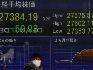福萊特玻璃-藍籌股-騰訊-美團-平保-阿里巴巴-恒生指數-香港財經時報HKBT