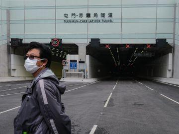 機場-屯門-屯赤隧道-樓市-平民財技-香港財經時報HKBT