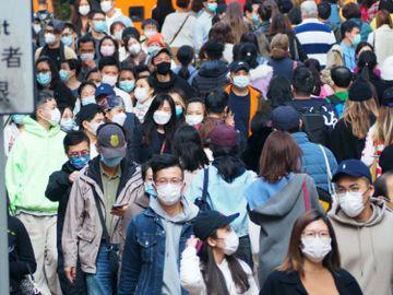 職位需求-失業率-PayScale-職位數據-健康檢查員-露營車維修人員-香港財經時報HKBT