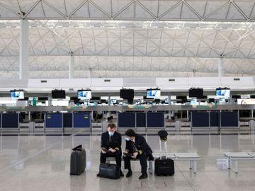全球護照排行榜-免簽證-日本-中國-香港護照