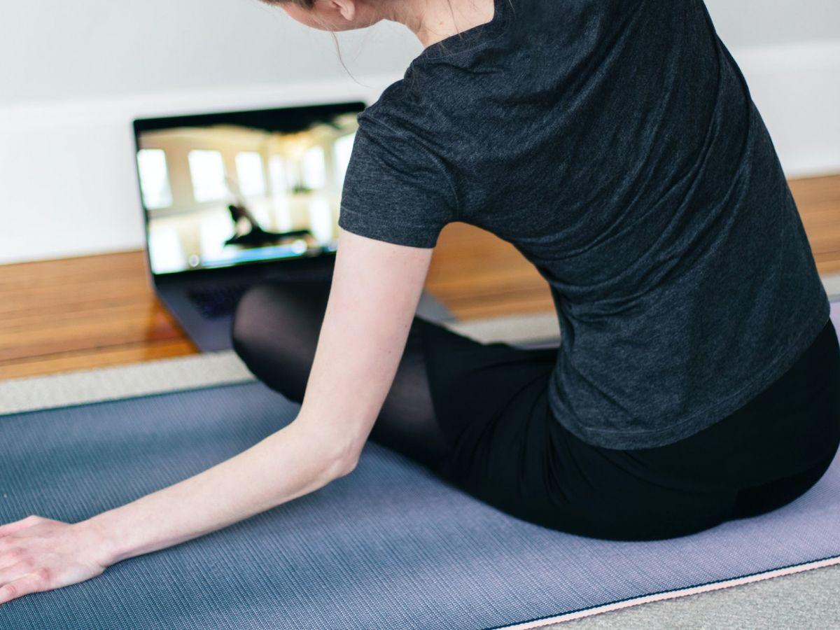 康文署-網上互動體育訓練課程-親子班-太極-瑜伽-報名連結-香港財經時報HKBT