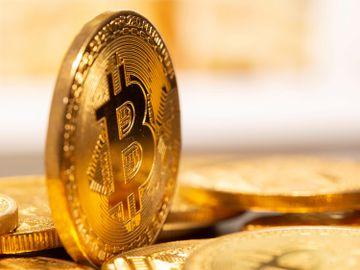 比特幣-bitcoin-虛擬貨幣-加密貨幣-買賣bitcoin-ico-風險-黃金-美元-香港財經時報HKBT