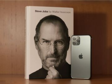 Steve Jobs、奧巴馬等 成功人士每日着同款衣服 背後都有一個原因