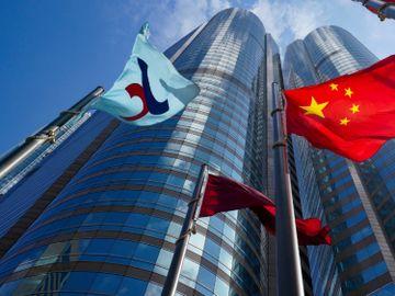 2021-牛三-股市-估頂-收息工具-投資-香港財經時報HKBT