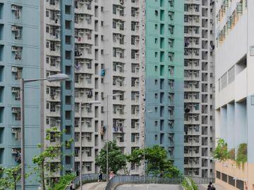 2021-樓市板塊-亮點-超級豪宅-新按保-香港財經時報HKBT