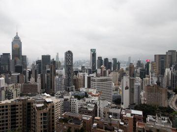 2021樓市-我對樓市的十大忠告-錢罌效應-換樓客-業主-香港財經時報HKBT