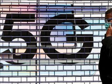 5g-中興通訊-恒生指數-阿里-美團-騰訊-港交所-友邦-舜宇-創科-蒙牛-香港財經時報HKBT