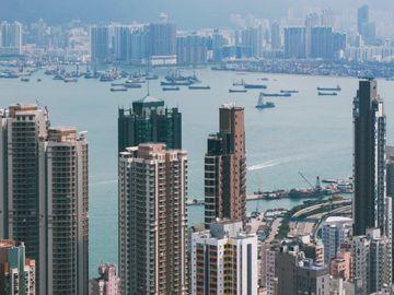 朗詩地產美國業務-港股-Landsea-Homes-Apple-香港財經時報HKBT