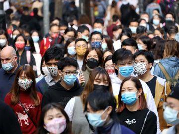 財政預算案2021-失業援助金-民建聯倡-退稅派糖-香港財經時報HKBT