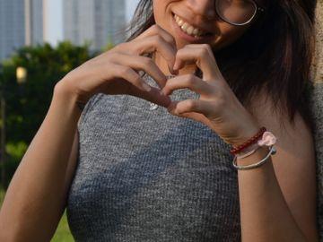 內地報告-90後女生-收入-戀愛起步價-人民幣-香港財經時報HKBT