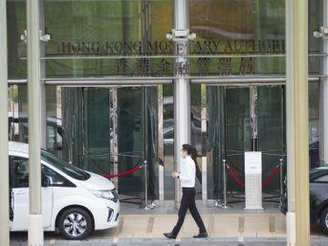 定期月供基金-平均成本法-基金價格走勢-先跌後升-聶Sir-香港財經時報HKBT