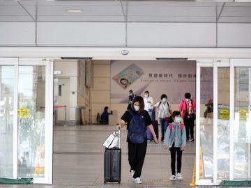 回港易預約系統-深圳灣-港珠澳管制站-返港注意事項-香港財經時報HKBT