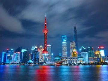 2021-投資中國-思路-展望-投資部署-香港財經時報HKBT