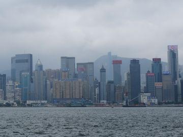 香港樓市走勢-供不應求-資金泛濫-2021樓價-香港財經時報HKBT