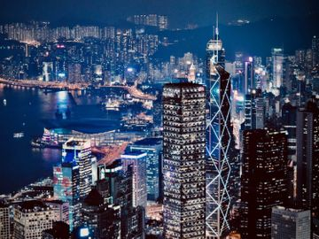2021年-我對樓市的十大忠告-疫情-大灣區-置業良機-香港財經時報HKBT