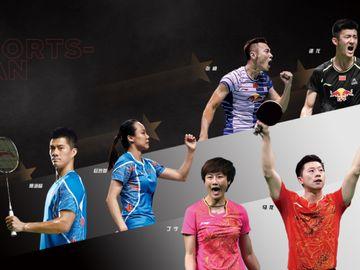 恒指-體育用品-李寧-中國品牌-運動品牌-香港財經時報HKBT