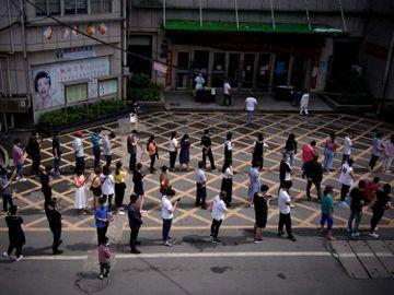 香港建設-派股息-投資業務-物業發展-港股投資-香港財經時報HKBT