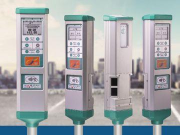 運輸署-新咪錶-信用卡-轉數快-App遙距繳付泊車費-香港財經時報HKBT