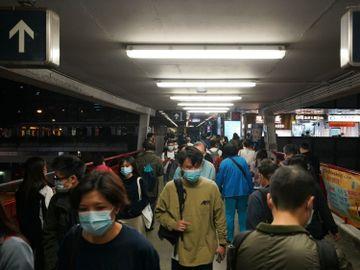 香港建設-港股-私有化-恒生指數-香港財經時報HKBT