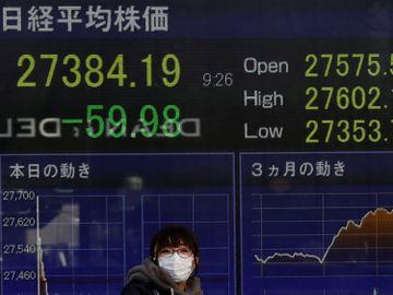 小米集團-騰訊控股-港股-美股-黑名單-牛熊證-香港財經時報HKBT