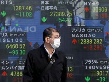 小米集團-金風科技-新能源股-北水流入-恒指-牛熊證-香港財經時報HKBT
