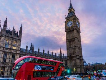 倫敦平均樓價-房產稅-BNO移民-英國樓市實況-香港財經時報HKBT