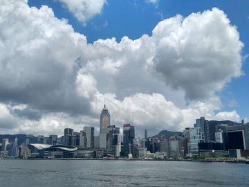 香港樓市-失業率高企-港股-負面政經-樓價-香港財經時報HKBT
