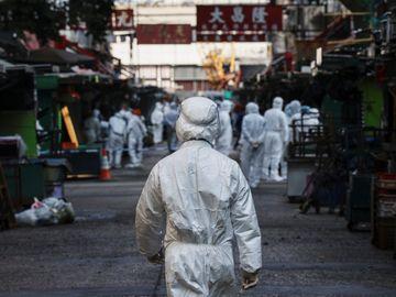 港股-科技股-北水-港股收市-恒生指數-香港財經時報HKBT