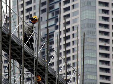 碧桂園-騰訊-藍籌股-內房股-港股投資-香港財經時報HKBT