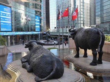 港股-港人-2021-投資股票-千禧代-買美股-香港財經時報HKBT