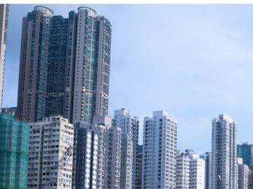 買樓-供樓-大壓力-租樓-香港財經時報HKBT