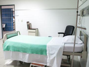 疫情-醫院-腸胃鏡中心-私家醫院-過五關斬六將-醫護解碼-香港財經時報HKBT
