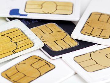 電話智能卡-SIM卡-實名登記-匿名儲值卡-公眾諮詢-邱騰華-區志光-香港財經時報HKBT