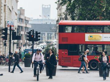 英國買樓-倫敦樓市-投資分析-熱門地區-Southhall-平均呎價-英鎊-香港財經時報HKBT
