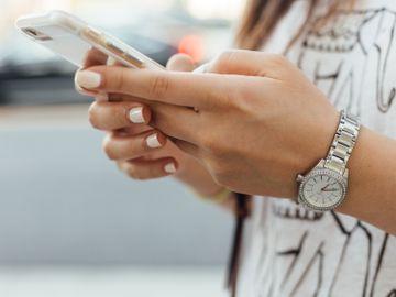 AlipayHK-WeChat Pay HK-搵著數攻略-Coupon-香港財經時報HKBT