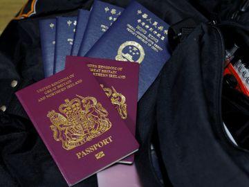 美聯-BNO移居英國-申請門檻-成本-分析-港人移民不移居-香港財經時報HKBT