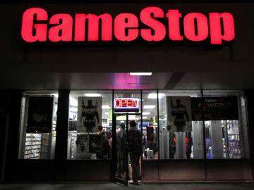 gamestop-gme-amc-美股-沽空機構-散戶戰勝大戶-香櫞-香港財經時報HKBT
