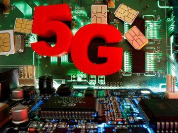 港股投資-恒生指數-5G建設-股神巴菲特-艾伯科技-香港財經時報HKBT